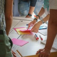 design-thining-moderator