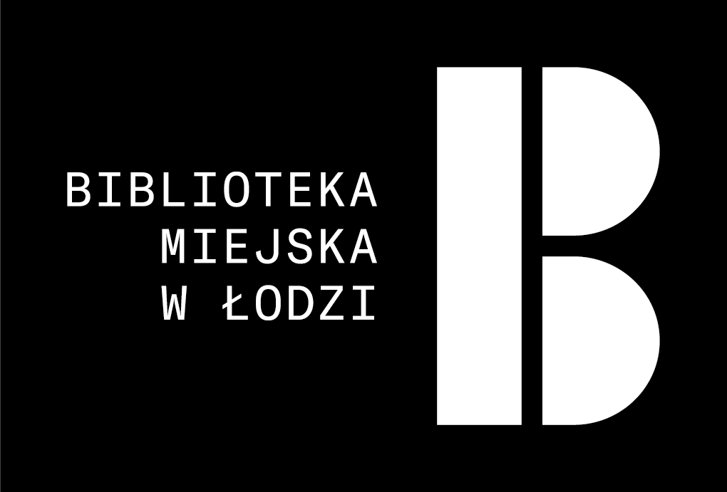 Biblioteka Miejska w Łodzi